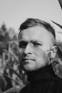 Архитектор Евгений Локотко