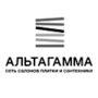 Альтагамма