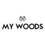 Mywoods